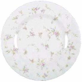 french_chintz_china_dinnerware_by_mikasa.jpeg