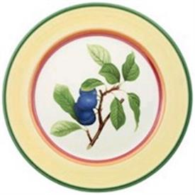 french_country_villeroy_china_dinnerware_by_villeroy__and__boch.jpeg