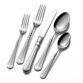 french_countryside_stainl_stainless_flatware_by_mikasa.jpeg