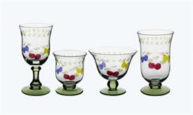 french_garden_accessories_crystal_stemware_by_villeroy__and__boch.jpeg