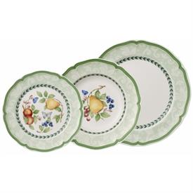 french_garden_antibes_china_dinnerware_by_villeroy__and__boch.jpeg