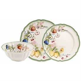 Picture of FRENCH GARDEN ARLES by Villeroy & Boch