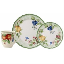 Picture of FRENCH GARDEN BEAULIEU by Villeroy & Boch