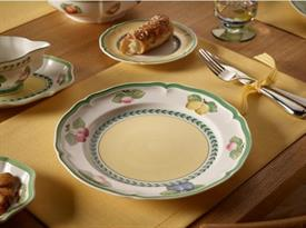 Picture of FRENCH GARDEN FLEURENCE by Villeroy & Boch