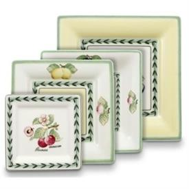 french_garden_macon_china_dinnerware_by_villeroy__and__boch.jpeg