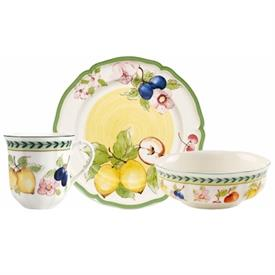 Picture of FRENCH GARDEN MENTON by Villeroy & Boch