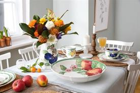 french_garden_modern_fruits_china_dinnerware_by_villeroy__and__boch.jpeg