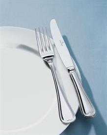 french_garden_ss_stainless_flatware_by_villeroy__and__boch.jpeg
