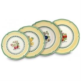 french_garden_valence_china_dinnerware_by_villeroy__and__boch.jpeg