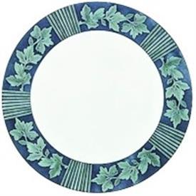 french_moire_china_dinnerware_by_mikasa.jpeg