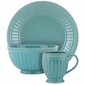french_perle_groove_bluebell_china_dinnerware_by_lenox.jpeg