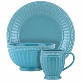 french_perle_groove_chambray_china_dinnerware_by_lenox.jpeg