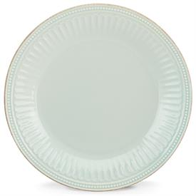 french_perle_groove_ice_blue_china_dinnerware_by_lenox.jpeg