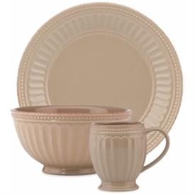 french_perle_groove_latte_china_dinnerware_by_lenox.jpeg