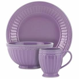 french_perle_groove_lavender_china_dinnerware_by_lenox.jpeg
