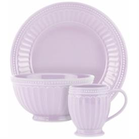 french_perle_groove_lilac_china_dinnerware_by_lenox.jpeg
