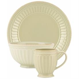 french_perle_groove_pistachio_china_dinnerware_by_lenox.jpeg
