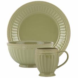 french_perle_groove_thyme_china_dinnerware_by_lenox.jpeg