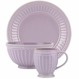 french_perle_groove_violet_china_dinnerware_by_lenox.jpeg
