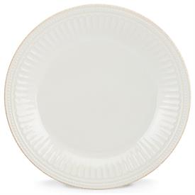 french_perle_groove_white_china_dinnerware_by_lenox.jpeg