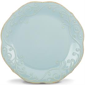 french_perle_ice_blue_china_dinnerware_by_lenox.jpeg