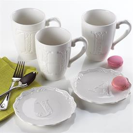 french_perle_initially_mine_china_dinnerware_by_lenox.jpeg