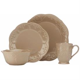 french_perle_latte_china_dinnerware_by_lenox.jpeg