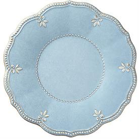 french_perle_melamine_blue_china_dinnerware_by_lenox.jpeg