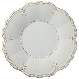 french_perle_melamine_gray_china_dinnerware_by_lenox.jpeg