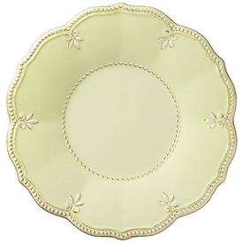 french_perle_melamine_kiwi_china_dinnerware_by_lenox.jpeg