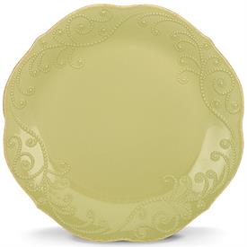 french_perle_pistachio_china_dinnerware_by_lenox.jpeg
