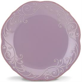 french_perle_violet_china_dinnerware_by_lenox.jpeg