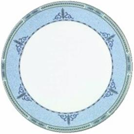french_quarter_china_dinnerware_by_mikasa.jpeg