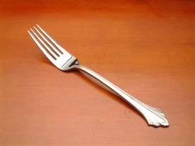 french_regent_stainless_flatware_by_wallace.jpg