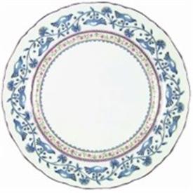 french_terrace_china_dinnerware_by_mikasa.jpeg