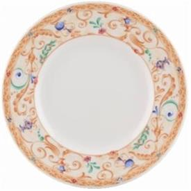 fresco_china_dinnerware_by_royal_worcester.jpeg