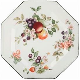 fresh_fruit__johnson_china_dinnerware_by_johnson_brothers.jpeg