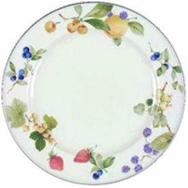 fresh_fruit_china_dinnerware_by_mikasa.jpeg