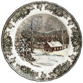 friendly_village_china_china_dinnerware_by_johnson_brothers.jpeg
