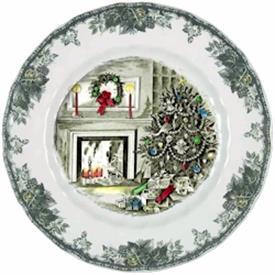 friendly_village_christmas_china_dinnerware_by_johnson_brothers.jpeg
