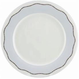frivolous_blue_china_dinnerware_by_royal_doulton.jpeg