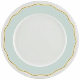 frivolous_green_china_dinnerware_by_royal_doulton.jpeg