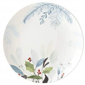 frosted_pines_china_dinnerware_by_lenox.jpeg