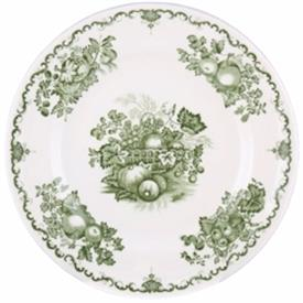 Picture of FRUIT BASKET GREEN by Johnson Brothers