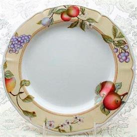 fruit_canyon_china_dinnerware_by_noritake.jpeg