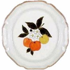 fruit_delight_apple_china_dinnerware_by_mikasa.jpeg