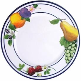 fruit_groves_china_dinnerware_by_lenox.jpeg