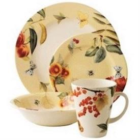 fruit_haven_china_dinnerware_by_spode.jpeg