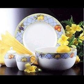 fruit_rapture_china_dinnerware_by_mikasa.jpeg