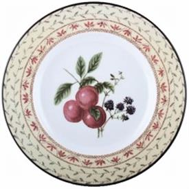 fruit_sampler_china_dinnerware_by_johnson_brothers.jpeg
